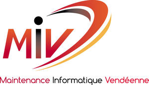 Maintenance Informatique Vendéenne